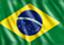 Portugu�s